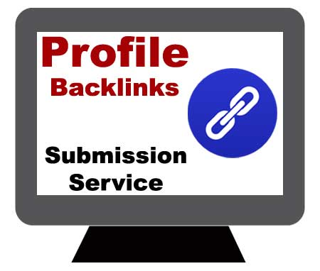 SEO Company in Noida | High Quality Backlinks for your