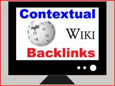 Buy Contextual Wiki Links - Link Building