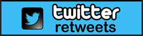 Buy Twitter Retweets In India