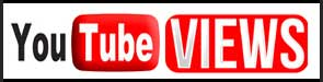 Buy YouTube Video Views In India